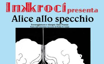Alice-allo-specchio