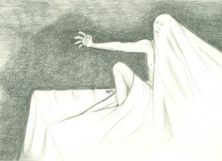 il foglio bianco