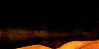 Racconto di Jack London