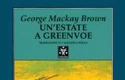 George Mackay