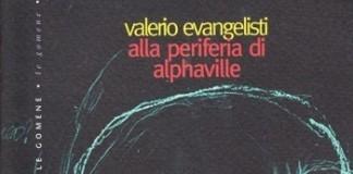 Evangelisti scrittore