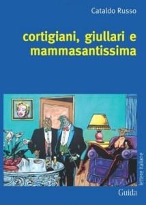 libro di Cataldo Russo
