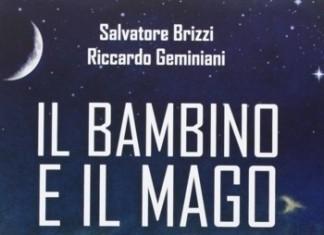 Salvatore Brizzi e Riccardo Geminiani