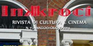 copertina-ITALIANA-7L