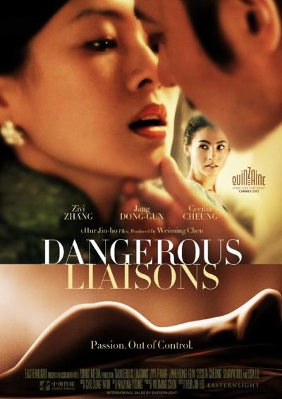 Le-relazioni-pericolose_film61