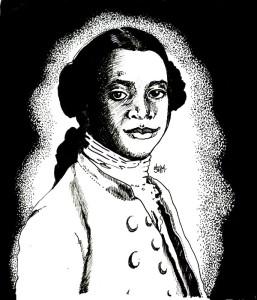 Olaudah-Equiano