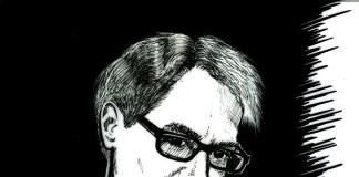 Intervista Italo Bonera