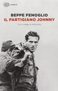 il partigiano Johnny film