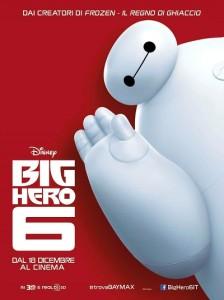 Big-Hero-6-recensione-inkroci