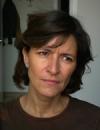 Anna Anzani