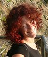 Manuela Misuriello