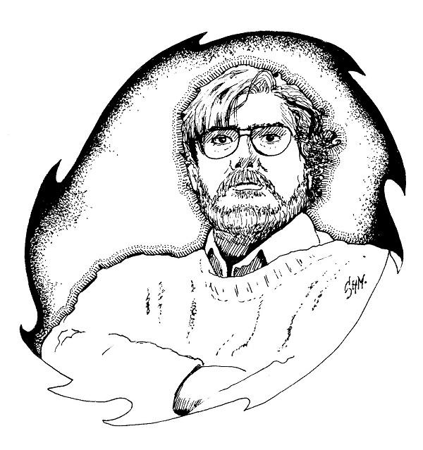 intervista Alfonso Navarra