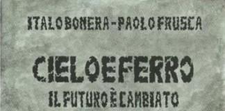 racconti di Italo Bonera