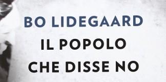 Bo Lidegaard