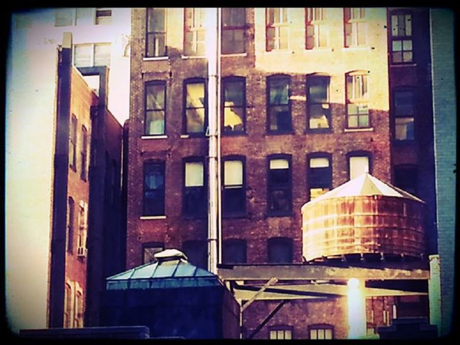 foto-d-autore_NYC-2013