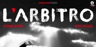 Larbitro