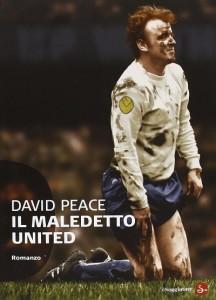 Il-maledetto-United