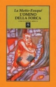 Lomino-della-forca