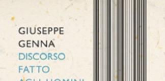 giuseppe-genna