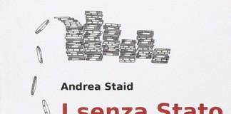 I-Senza-Stato