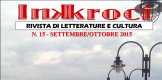 inkroci-magazine
