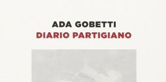 Diario-partigiano