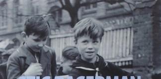 libri svedesi