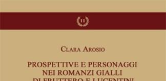 Prospettive-e-personaggi-nei-romanzi-gialli-di-Fruttero-e-Lucentini