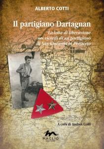 Il-partigiano-Dartagnan