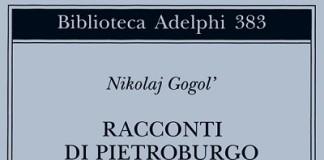 Racconti-di-Pietroburgo