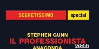 stephen_gunn