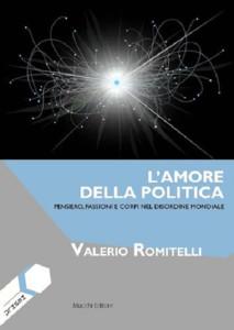 Lamore-della-politica