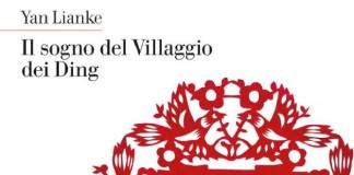 Il-sogno-del-villaggio-Ding_copertina-libro