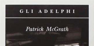 follia macgrath