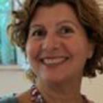 Valerie Bistany