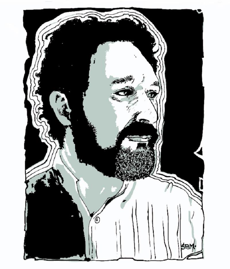 02_LE-INTERVISTE_I-saggisti-sono-piu-creativi-dei-romanzieri-Intervista-a-Luigi-Amara