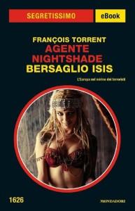 Agente-Nightshade-Bersaglio-ISIS
