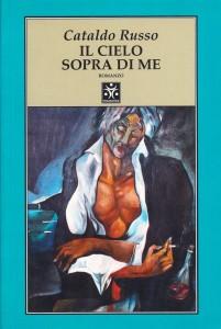 romanzo di Cataldo Russo