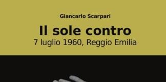 Giancarlo Scarpari
