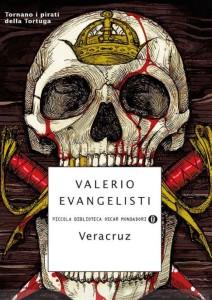 Valerio Evangelisti