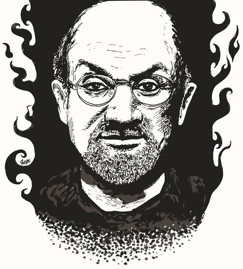 02_INTERVISTE_Tempi-difficili-Intervista-a-Salman-Rushdie