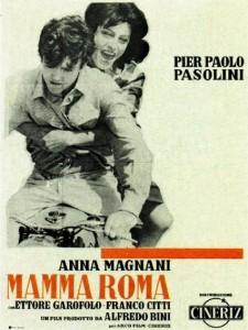 mamma-roma-pasolini