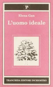 Luomo-ideale