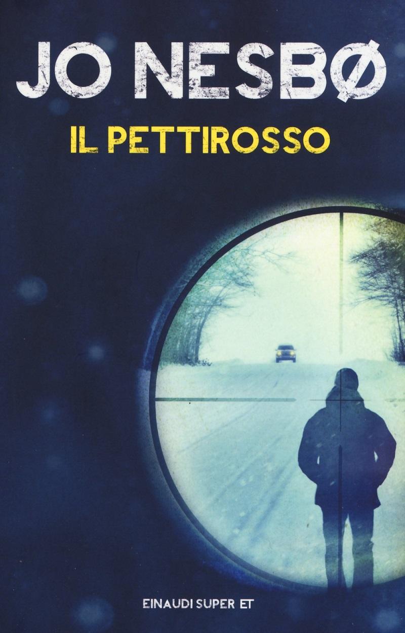 02_LUCI-DEL-NORD_Il-pettirosso