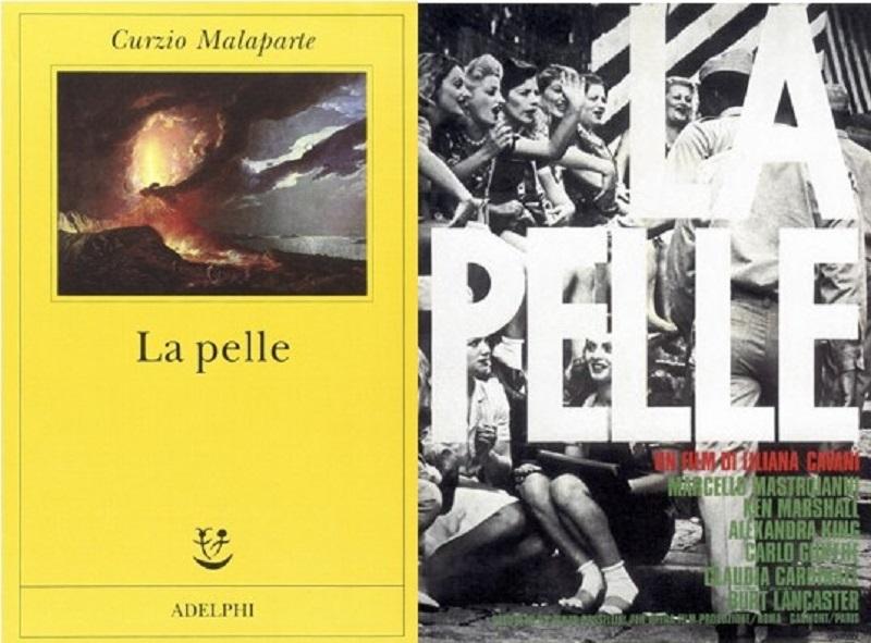 02_PAROLE-DI-CELLULOIDE_La-pelle