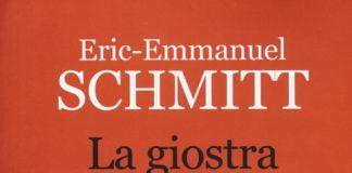 emmanuel schmitt