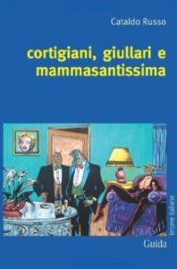 Cataldo Russo