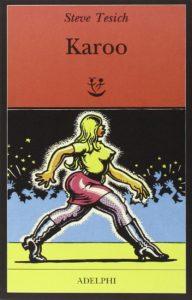 recensione-libri-karoo
