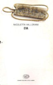 nicoletta-vallorani