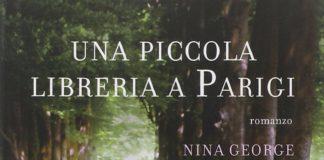 Nina George